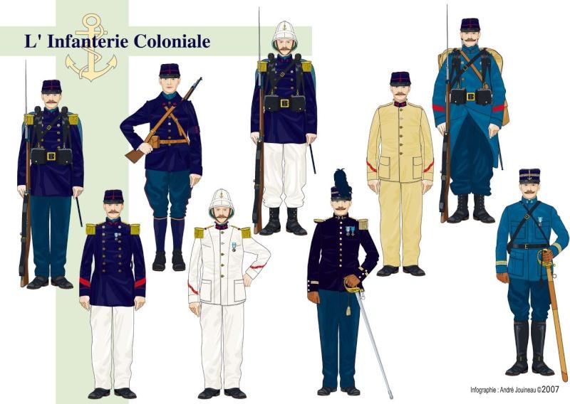 infanteriecoloniale1.jpg